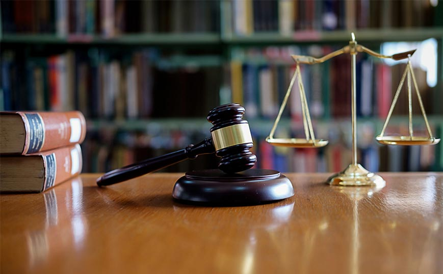 Kentner Wyatt Bankruptcy Lawyer Kansas City Blog