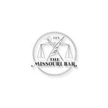 Kansas City Bankruptcy Lawyers Missouri Bar