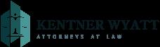 Kentner Wyatt Logo