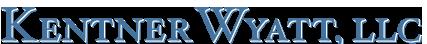 logo kansas city bankruptcy attorney