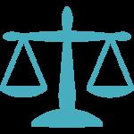 Consumer Rights Attorney Kansas City