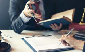 How To File For Bankruptcy In Kansas City