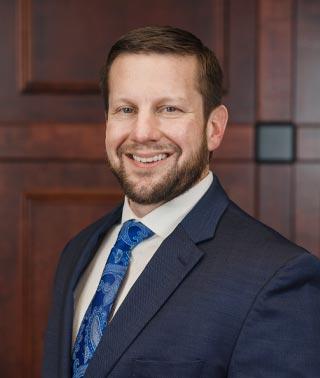 Bankruptcy Attorney Kansas City Matt Kentner