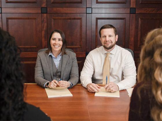 Kansas City Expert Bankruptcy Attorney