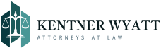 Kentner Wyatt Bankruptcy Lawyer Kansas City